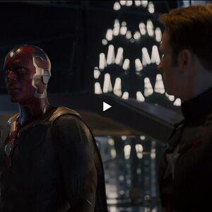 Vision Avengers Age of Ultron Still 16.JPG