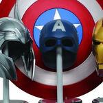 Avengers merch.jpg