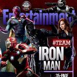 Captain America Civil War - Team Iron Man EW Promo.jpg