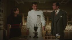 Now-is-not-the-end-peggy-and-jarvis-speak-with-dr-anton-vanko-played-by-costa-ronin.jpg