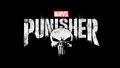 Punisher-Logo