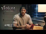 VENOM- LET THERE BE CARNAGE - Roommates ft