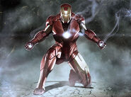 Iron-man-redesign-planned-for-avengers-movie 608