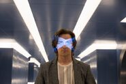 James-McAvoy-as-Charles-Xavier-in-X-Men-Apocalypse-e1462340241263