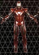 Silver Centurion image