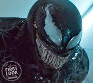 Sony Venom