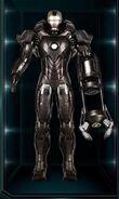 Suit 34