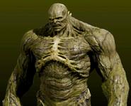 AbominationRender-TIHSF