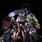 Avengersageofultron-artwork2.jpg~original.jpeg