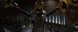 Iron-man1-movie-screencaps.com-8969