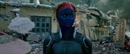 X-MEN APOCALYPSE 111