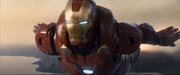 Iron man mark 7.png