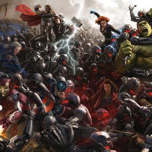 Avengers-age-of-ultron-team-textless.jpg