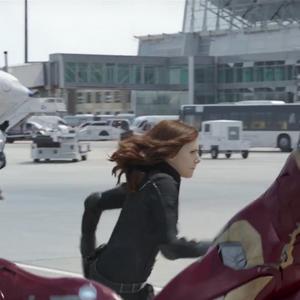 Captain America Civil War 149.png