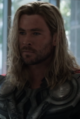 Thor 2012 AE.png