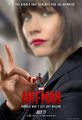 Ant-man-poster-03
