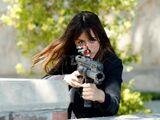 Agents of S.H.I.E.L.D. Episode 2.01: Shadows