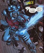 X-Men Movie Prequel Wolverine pg26 Anthony (1)