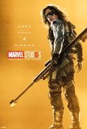Marvel WinterSoldier Digital vert v21