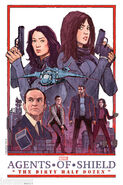 Agents-of-shield (2)