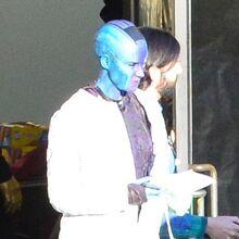 Guardians of the Galaxy Vol. 2 Filming 002.jpg