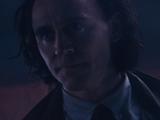 Portal:Loki 1.03
