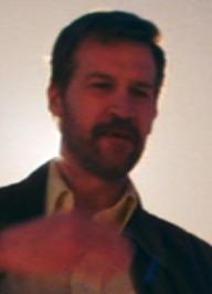 Joseph Danvers