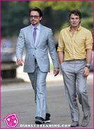 Robert-Downey-Jr-Mark-Ruffalo-The-Avengers