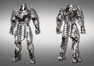 SilverSamuraiRender1-TW