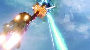 A Iron Man 02