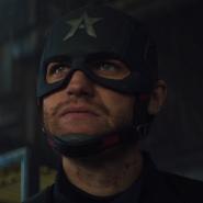 Captain America TFATWSE5