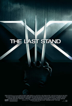The Last Stand poster.jpg