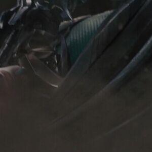 Vision Avengers Age of Ultron Still 31.JPG