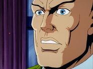 Professor X (X-Men)3