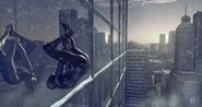 SpiderMan3 15