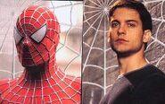 SpiderManMovieReview6