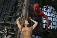 Spiderman-MJ-rescue