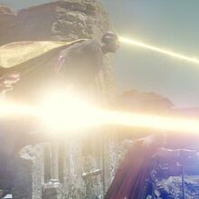 Vision Avengers Age of Ultron Still 35.JPG
