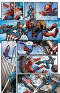 CaptainAmerica-Spiderman1