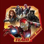 Captain America Civil War Promo 21.JPG