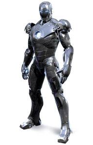 Iron-man-2-wallpaper