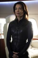 Agents of SHIELD End of the Beginning 22