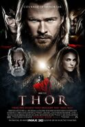 Thor poster 03