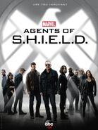 Agent Of Shield Season 3-Inhumans-poster