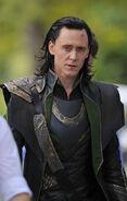 Loki+Scarlett+Johansson+Films+Avengers+2+UmoOBTsYSo1l