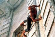 Spider-man-stills-001