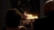 2015 Daredevil 12