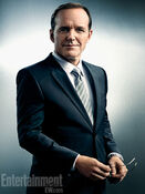 Phil Coulson 01