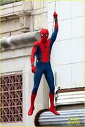 Spider-man-swings-into-action-on-set-02