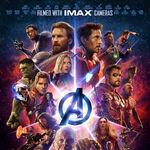 Avengers Infinity War IMAX Poster .jpeg